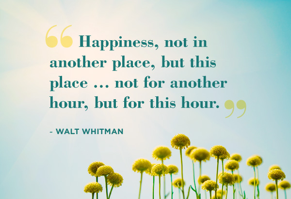 quotes-happiness-walt-whitman-600x411