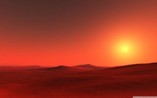 2560x1600 Sahara Nature/Desert,Africa,desert,Sahara,northern africa,Sahara Desert,the world's largest hot desert