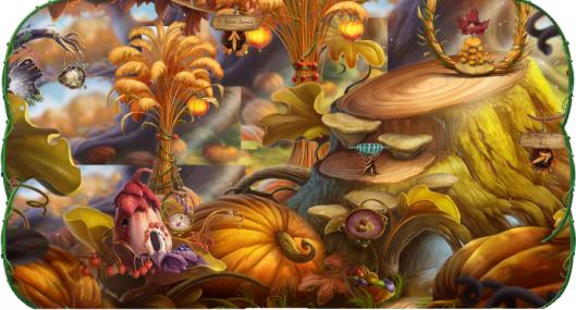 900px-ph_autumn_revelry_pumpkin_patch_prep_decor