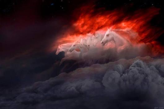 Blaze of Splendor