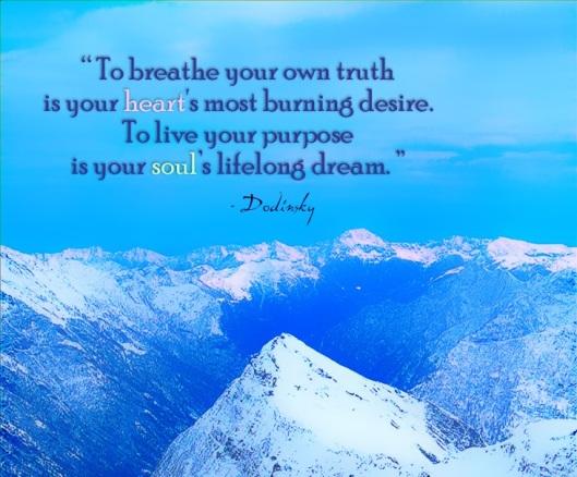 burning-desire