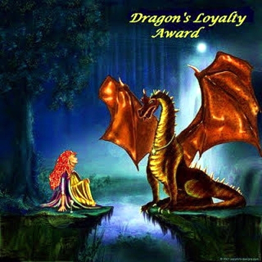 dragons-loyalty-award1[1]
