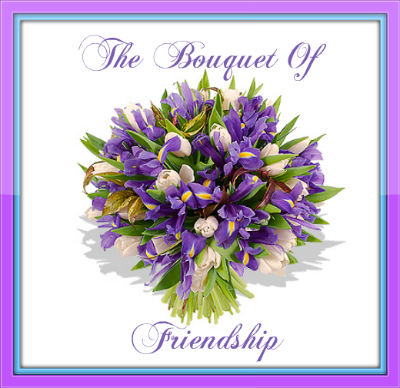 the-bouquet-of-friendship