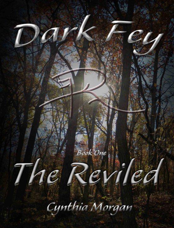 Dark Fey