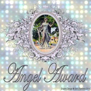 angel-award1