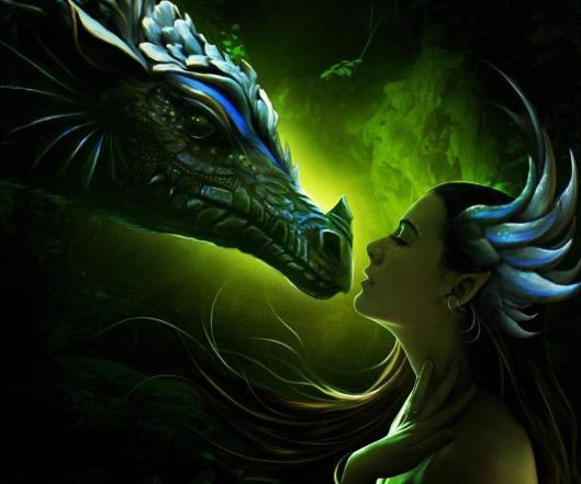 Kiss My Dreams