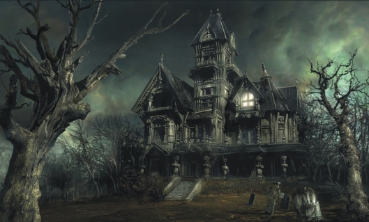 _Haunted_House