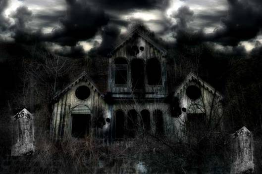 haunted_house_by_Mind_Illusi0nZ