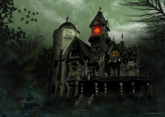 Haunted_Mansion_