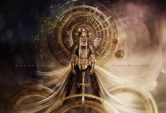 Celestial-Warrior-Uriel-840x577