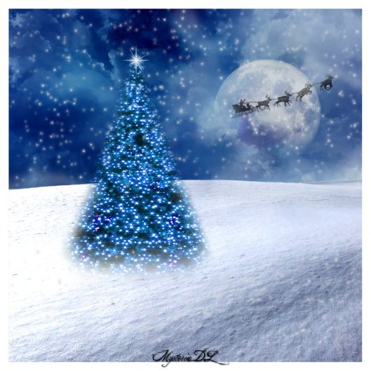 Magic_Winter_Night_by_mysteria_dl