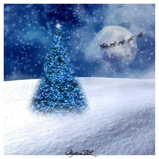 Magic_Winter_Night_by_mysteria_dl