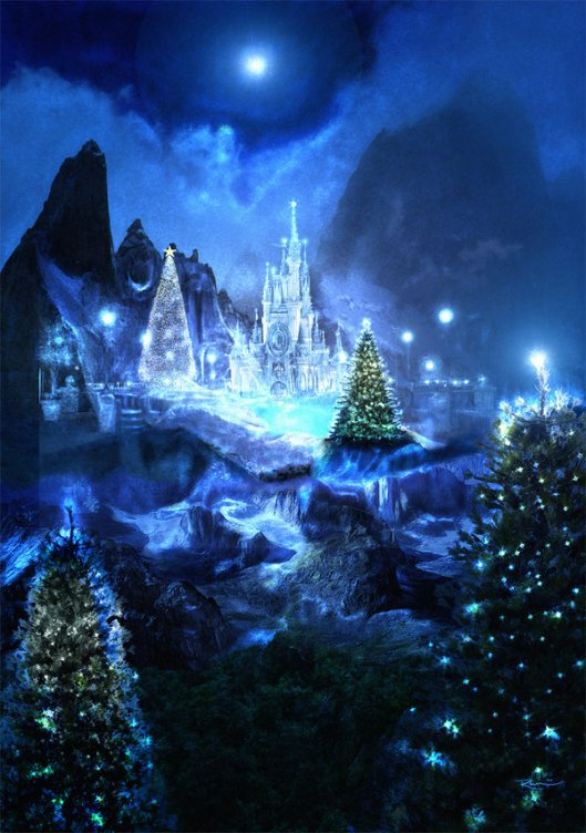 Santa__s__Castle_by_Valerhon