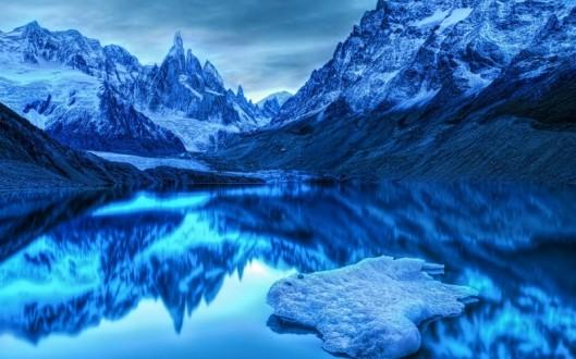 452-beautiful-winter-snow-hd-800x600