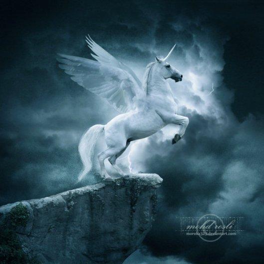 __Unicorn___by_moroka323