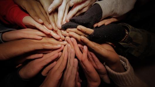 Unity_Treated