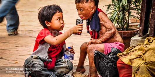 Compassion 2