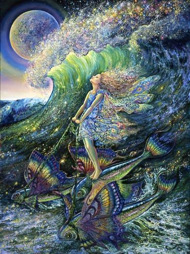 surfers_dream