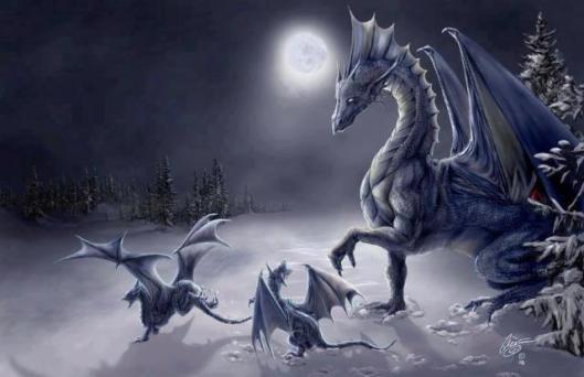 DragonBaby1