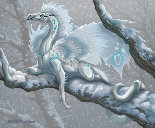 Little_Snow_Dragon__by_jaxxblackfox