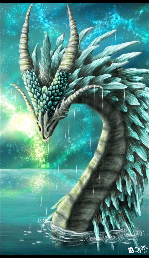 Ocean_ruler_