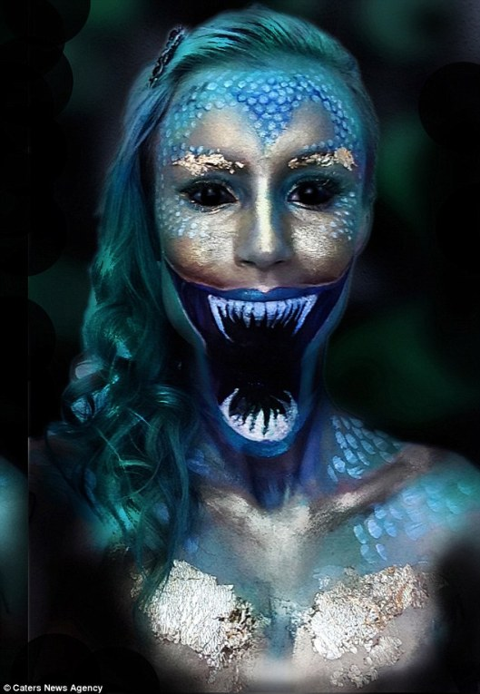 Masks2