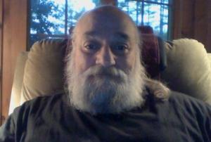 Paul F. Lenzi