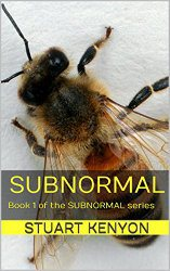 subnormal-cover