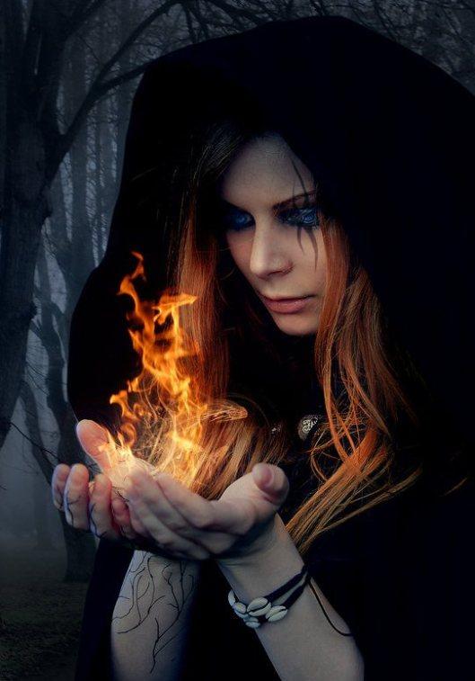 Witch1