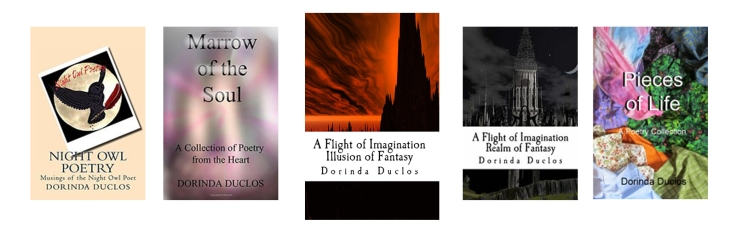 books5mediapage