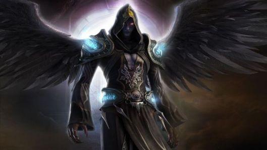 Sepheroth