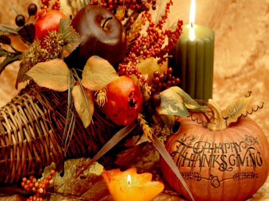 thanksgiving_images_wallpaper-other
