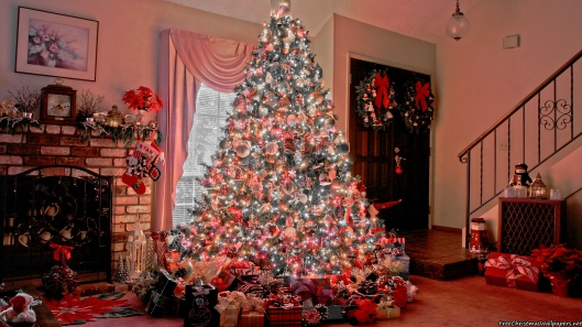 Joyful-Christmas-Tree-Home-1920-1080-525488