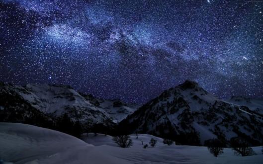 night-sky-3840x2400-earth-sky-snow-stars-night-sea-mountain-cloud-425