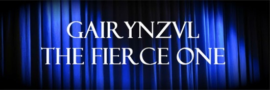 Gairynzvl banner 2