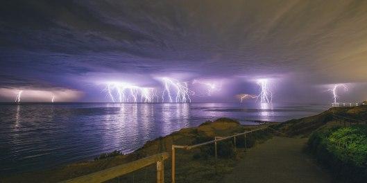 Lightning4