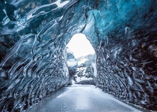Mountain Portal
