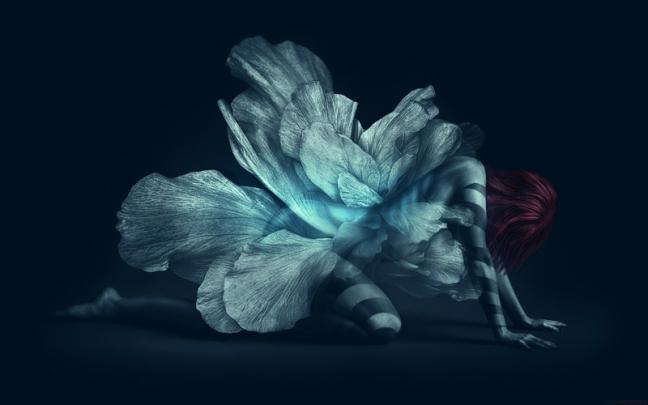 Trepidation Flutters
