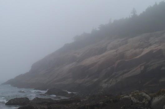 ancient-mist