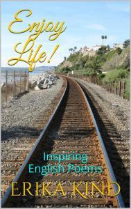 cover-enjoy-life