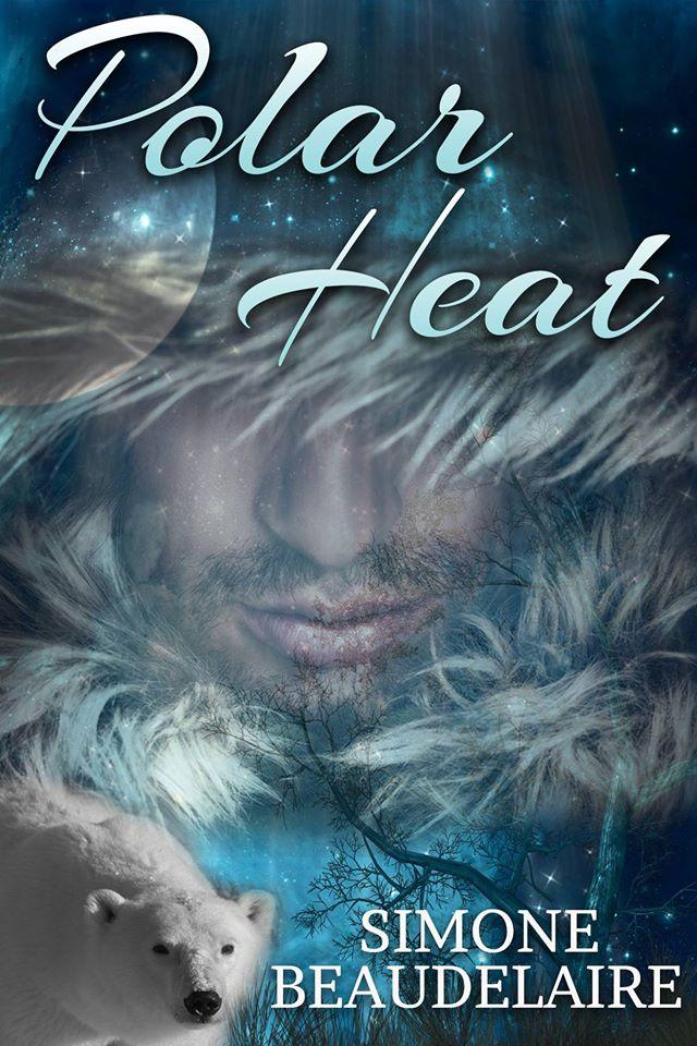 simone-polar-heat