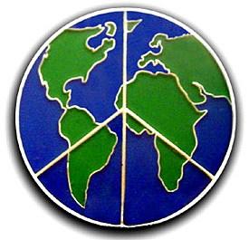 world-peace-lg