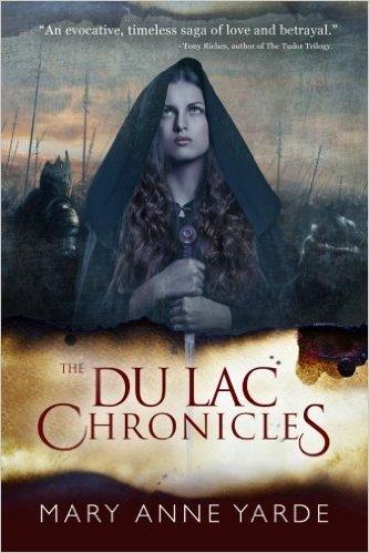 du Lac Chronicles
