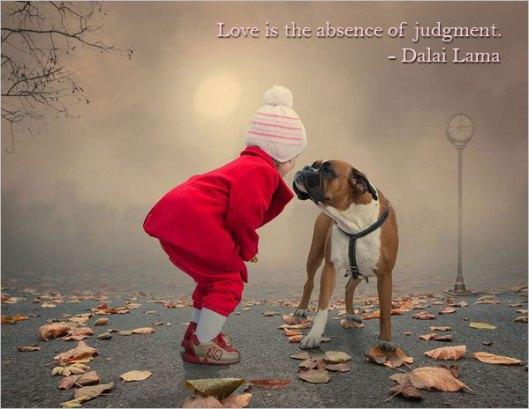 deep-love-quotes-dalai-lama