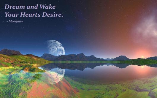 dream-and-wake1