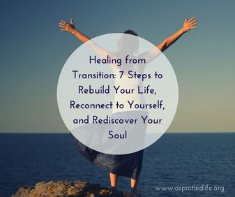 healing-from-transition