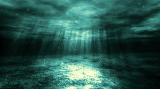 submerged2