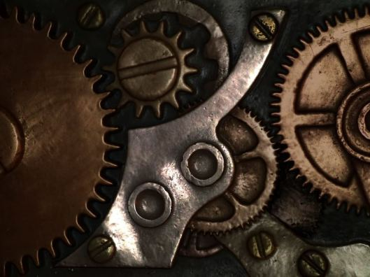 steampunk_gears_2_by_tearful_oblivi