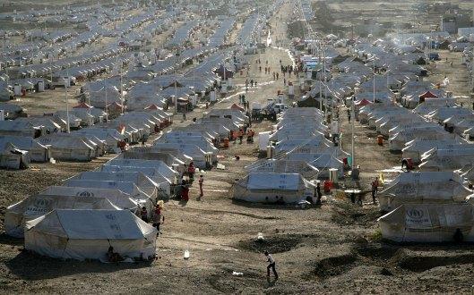 syria_refugee_101713