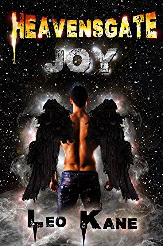 heavensgate-joy